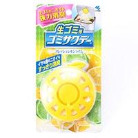 生ゴミ用 ゴミサワデー レモンライム