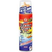 【数量限定】大日本除虫菊 金鳥 コックローチ ゴキブリがいなくなるスプレー 200ml