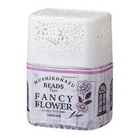 【数量限定】金鳥 虫コナーズ ビーズタイプ 250日用 ファンシーフラワーの香り
