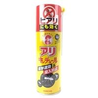 大日本除虫菊 金鳥 アリキンチョール 300ml