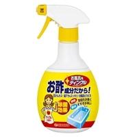 大日本除虫菊 金鳥 おふろ用ティンクル すすぎ節水 本体 400ml
