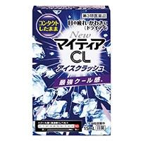 【第3類医薬品】武田薬品 マイティアCLアイスクラッシュ13ml