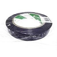 <ケース販売用単品JAN> たばねらテープ 栃木県産 紫 20mm×100m