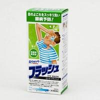 【第3類医薬品】ロート製薬 ロートフラッシュ 500ml