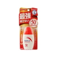 ロート製薬 メンソレータム サンプレイ スーパーブロックα 30g