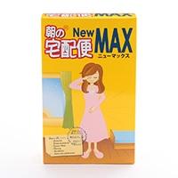 朝の宅配便NEWマックス 7gX24包
