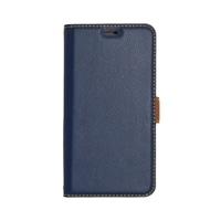 ラスタバナナ Iphone X用 手帳型ケース