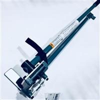 MCC アングル切断機 AGS-40R