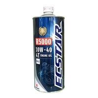 スズキ エクスターR5000 1L