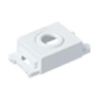 Panasonic WN3023SW電話線チップ(多回線兼用)