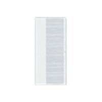 パナソニックコスモワイドスイッチ用ハンドル/WT3001W