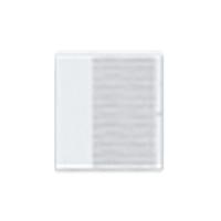 パナソニックコスモワイドダブルスイッチ用ハンドル/WT3002W