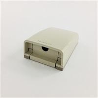 パナ 小型入線カバー  WP9171