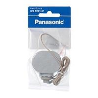 パナソニック キャノピスイッチ WS5201HP