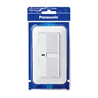 Panasonic WTP50421WP ワイド3路スイッチ