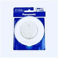 Panasonic 10Aフットスイッチ/WH5709KWP