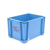 NFボックス #45  ブルー