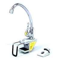 【店舗取り置き限定】ASTAGE 流し台水栓セット FS-04