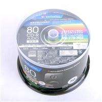 アイオデータ CD−R MUR80FP50SV1