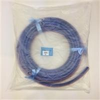 ツインガスホース(酸素&アセチレン)10MW-78