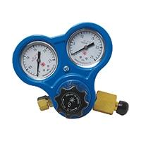 酸素調整器(関東用) W-96