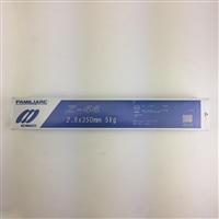 神戸製鋼 溶接棒ゼロード44 2.6X5kg