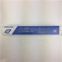 神戸製鋼 溶接棒ゼロード44 3.2X5kg