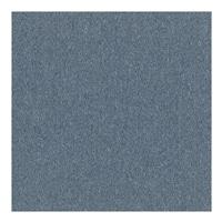 東リ タイルカ-ペット TG1707 HC09 ブルー