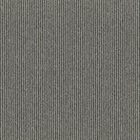 【ケース販売】東リ タイルカーペット TG1707SP405×16枚[4992219041355×16]