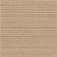 【ケース販売】タイルカーペット 東リ テキスタイルフロア7000涼織 FF7002 10枚入