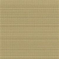 【ケース販売】タイルカーペット 東リ テキスタイルフロア7000涼織 FF7003 10枚入