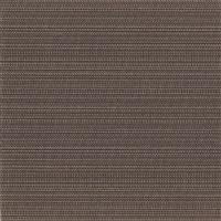 【ケース販売】タイルカーペット 東リ テキスタイルフロア7000涼織 FF7005 10枚入