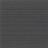 【ケース販売】タイルカーペット 東リ テキスタイルフロア7000涼織 FF7006 10枚入