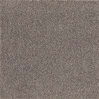 【ケース販売】タイルカーペット 東リ ファブリックフロア スクエア2400ソワレ FF2402 10枚入