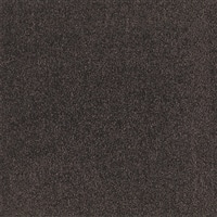 【ケース販売】タイルカーペット 東リ ファブリックフロア スクエア2400ソワレ FF2404 10枚入