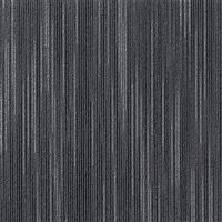 【ケース販売】タイルカーペット 東リ ファブリックフロア スクエア4200スズカスリ FF4203 10枚入