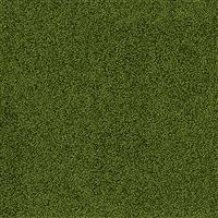 【ケース販売】タイルカーペット 東リ ファブリックフロア アタック550ノマギー AK5506 10枚入