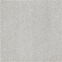 【ケース販売】タイルカーペット 東リ ファブリックフロア スクエア2400ソワレ FF2409 10枚入