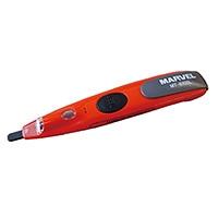 マーベル 音響発光式検電器 MT-6100L