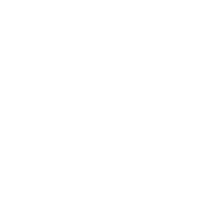 【SU】ポリ合板 ホワイト   3×6×2.7mm【別送品】