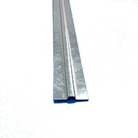 【SU】亜鉛リブ付目地板 6mm用