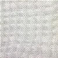 【SU】プリント合板 UT512 3×6×2.5mm