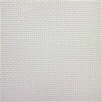 【SU】プリント合板 UT512  3×6×2.5mm【別送品】