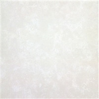 【SU】プリント合板 UT521 3×6×2.5mm【別送品】