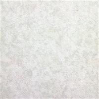 【SU】プリント合板 UT821 2×8×4mm【別送品】