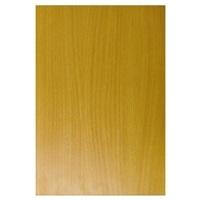 メラミン化粧棚板ミディアム 1800×300×16