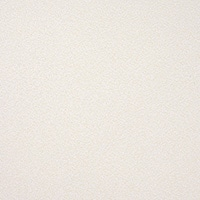【SU】プリント合板 T357 3×6×2.5mm【別送品】
