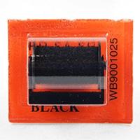 ラベラー PB/SA/SP用 インクローラー