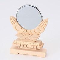 神鏡 2寸