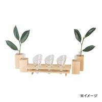 モダン神具セット メイプル【別送品】